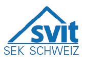 Svit_CH