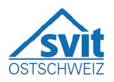 Svit_Ost